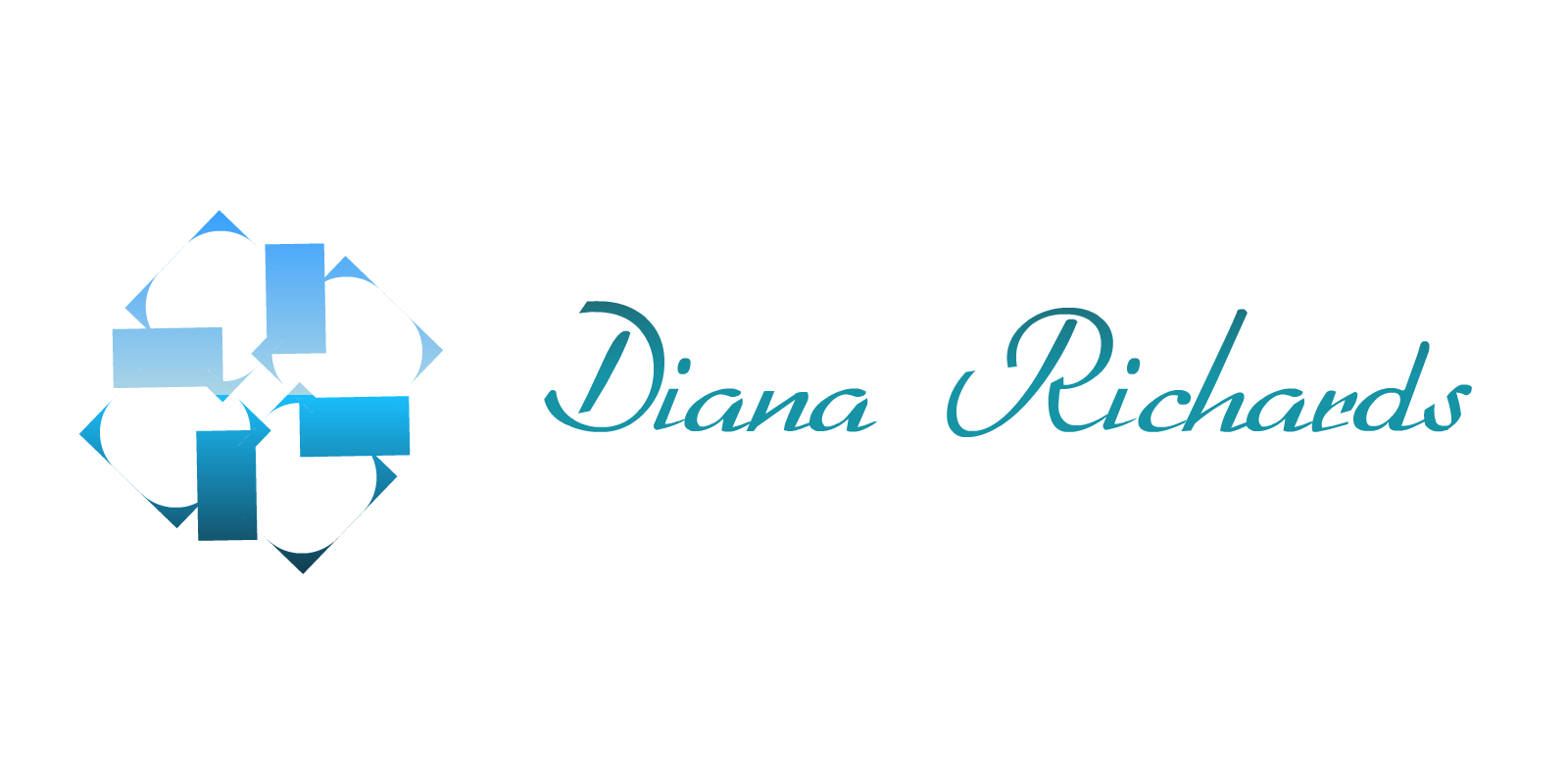 Diana Richards